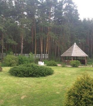 Дом, Калуга, Сосновый бор - Фото 3