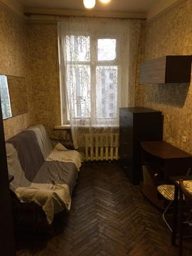 Объявление №46242092: Сдаю комнату в 3 комнатной квартире. Санкт-Петербург, Большеохтинский пр-кт., 22,