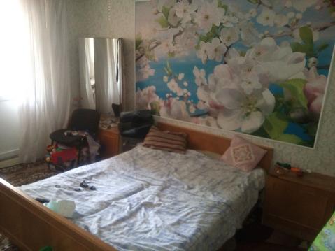 Аренда 2-комнатной квартиры на ул. Трубаченко - Фото 4