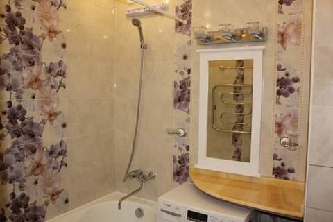 Продается 1-комн. квартира 36 м2, Ярославль, Купить квартиру в Ярославле по недорогой цене, ID объекта - 326281796 - Фото 1