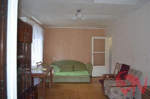 Предлагаю к покупке 2-комнатную квартиру в поселке Партенит. Кварт - Фото 2
