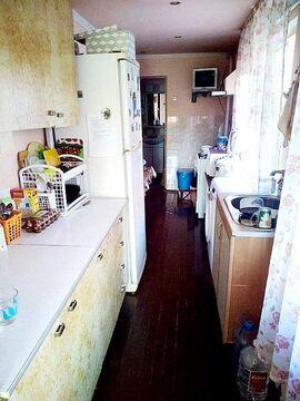 Продается дом Респ Адыгея, Тахтамукайский р-н, пгт Энем, ул Комарова, . - Фото 4