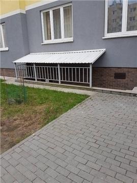 Продажа торгового помещения, Калининград, Ул. Интернациональная - Фото 1