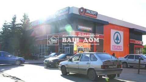 Торговое помещение по адресу г.Узловая, ул.Октябрьская - Фото 5