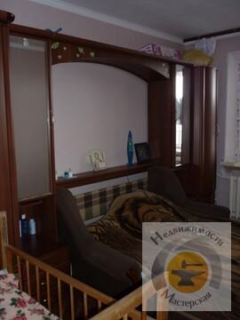 Сдам в аренду 3 комнатную квартиру Центр города - Фото 4
