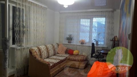 Продажа квартиры, Каскара, Тюменский район, Ул. Ленина - Фото 2