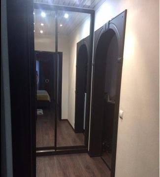Продается 2-комнатная квартира 54.8 кв.м. этаж 1/6 ул. 65 лет Победы - Фото 2