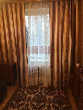 Сдам комнату в 2-к квартире, Москва г, 9-я Парковая улица 66к2 - Фото 2