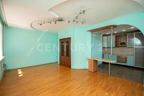 Объявление №65191346: Продаю 3 комн. квартиру. Иркутск, ул. Альпийская, 1,