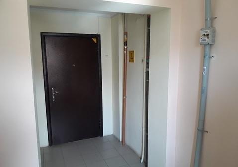 1 комнатная квартира на Чапаева - Фото 5