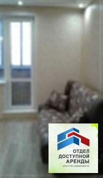 Аренда квартиры, Новосибирск, м. Студенческая, Ул. Немировича-Данченко - Фото 1