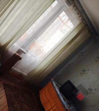 Продам 1-к квартиру, Старый п, Заводская улица 15 - Фото 4