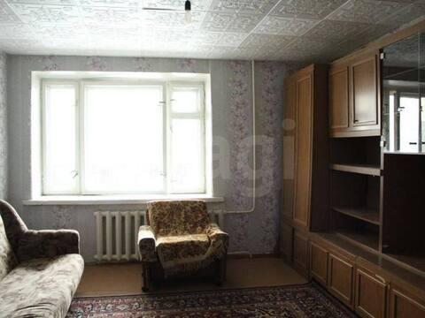 Продажа трехкомнатной квартиры на Транспортной улице, 44 в Уфе, Купить квартиру в Уфе по недорогой цене, ID объекта - 320177860 - Фото 1