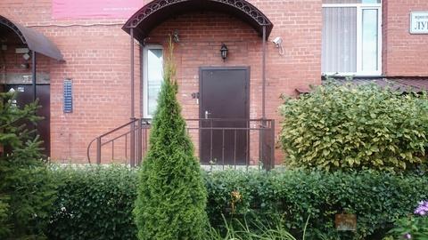 Продам помещение на первой линии проспекта, 321 кв. метр - Фото 2