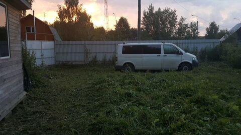 Дача в Калужской области, с/т Восход. - Фото 4