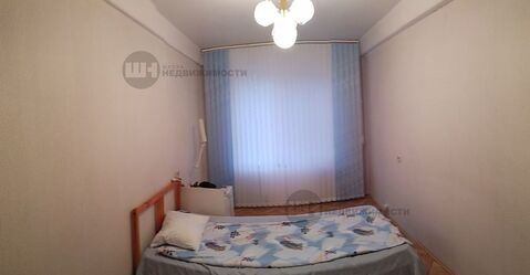 Продается 2-к Квартира ул. Будапештская - Фото 2