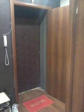 Продается 2-х комнатная квартира в г. Александров, ул. Гагарина 1 - Фото 4