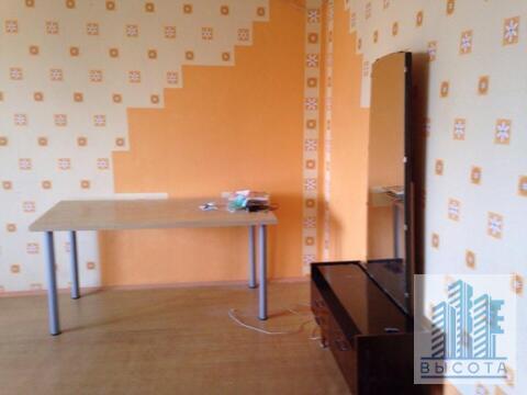 Аренда квартиры, Екатеринбург, Ул. Боровая - Фото 2
