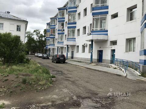 Продажа участка, Хабаровск, Ул. Руднева - Фото 2