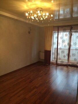 Продается 3-комнатная квартира на ул. Циолковского - Фото 2