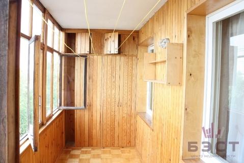 Квартира, Белинского, д.119 - Фото 5