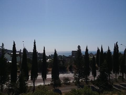 Земельный участок ИЖС  4,04 сот. г Алушта - Фото 4