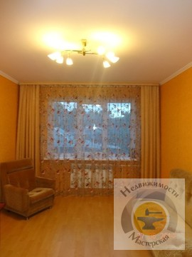 Сдам в аренду 2 комнатную квартиру р-н Шило/Ломоносова - Фото 1