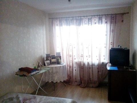 Продается 2 к. кв. в г. Раменское, ул. Десантная, д. 17 - Фото 2