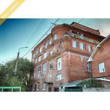 Продается очень интересная 1 комнатная квартира - Фото 3