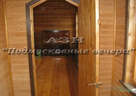 Киевское ш. 48 км от МКАД, дома отдыха Бекасово, Дом 170 кв. м - Фото 3