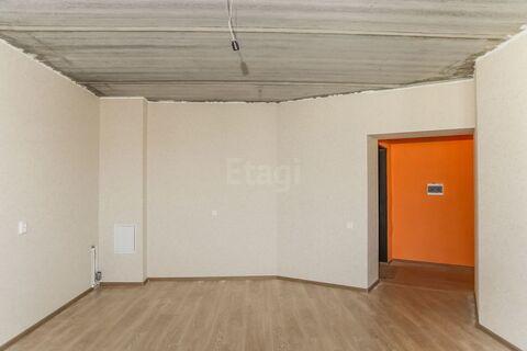 Продам 2-комн. кв. 60.6 кв.м. Пенза, Изумрудная - Фото 3