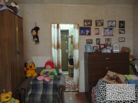 Предлагаю купить комнату в общежитии в Курске по ул. Красный Октябрь - Фото 4