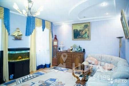 Продажа квартиры, Железноводск, Ул. Мироненко - Фото 1