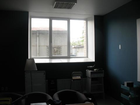 Сдаём офис - Фото 2