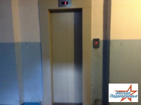 Сдам на длительный срок 1 комнатную квартиру в центральной части г.Дми - Фото 3