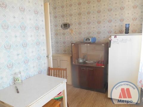 Квартира, ул. Папанина, д.25 - Фото 4