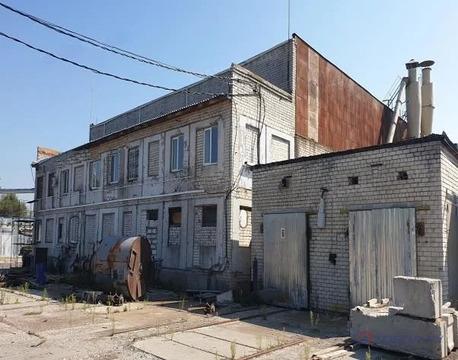 Объявление №61697643: Продажа помещения. Глинищево, ул. П. М. Яшенина, 63А,
