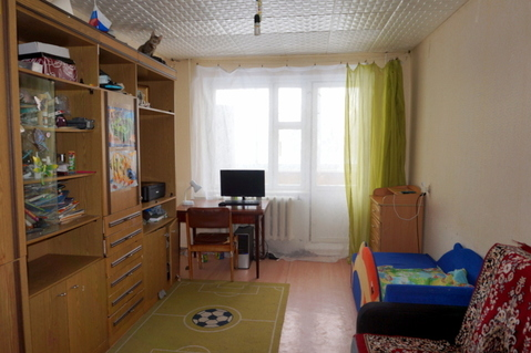 Квартира в Новой Москве - Фото 3