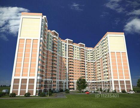 Продажа квартиры, Тверь, Ул. Терещенко - Фото 2