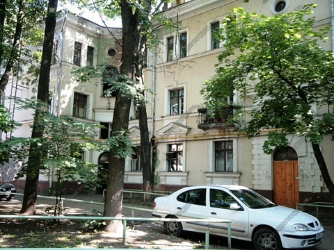 Продажа квартиры, м. Тимирязевская, Ул. Руставели - Фото 3