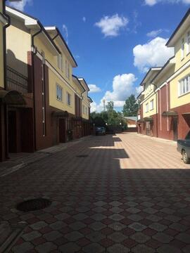 Продажа дома, Тверь, Ул. Брагина - Фото 1