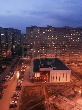 Сдам 2-комн. кв. 74 кв.м. Тюмень, Михаила Сперанского - Фото 5
