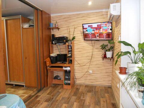 Продажа комнаты, Волгоград, Веселая Балка п. - Фото 1
