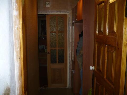 Продаётся 2-х комнатная квартира с индивидуальным газовым отоплением, Купить квартиру в Фурманове по недорогой цене, ID объекта - 315167379 - Фото 1