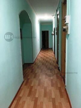 Продается 6-к Квартира ул. 2-я Советская - Фото 5
