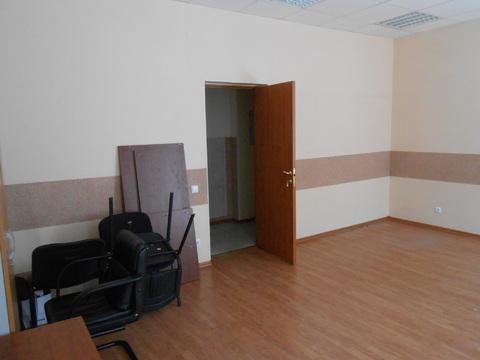 Куратова 18 (офисы в центре города) - Фото 4