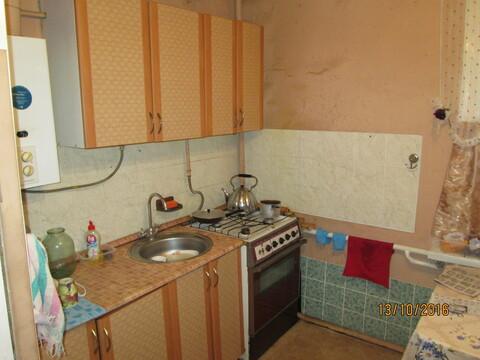 Комната рядом со станцией Пушкино - Фото 1