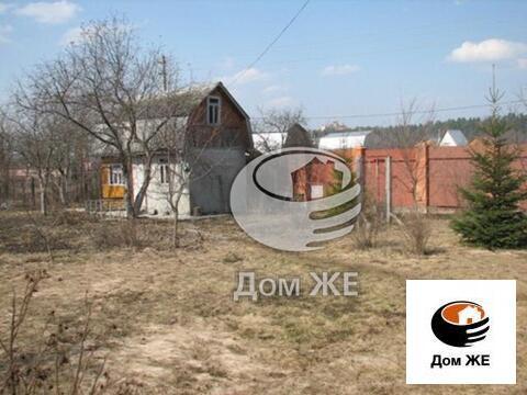 Аренда дома, Анискино, Щелковский район - Фото 2