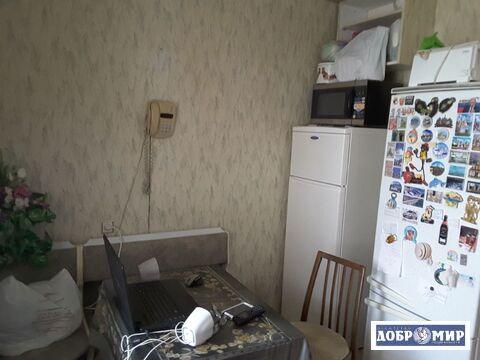 Продается 3-комн. квартира - Фото 5