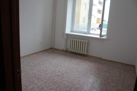 Продаю 2-комнатную квартиру в Тюмени - Фото 4